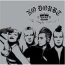 No Doubt: álbum The Singles 1992-2003
