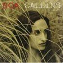 Discografía de Noa: Calling