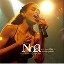 Discografía de Noa: Live in Israel