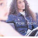 Discografía de Noa: Now