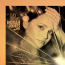 Discografía de Norah Jones: Day Breaks