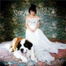 Discografía de Norah Jones: The Fall
