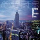 Discografía de Oasis: Standing on the Shoulder of Giants