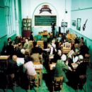 Discografía de Oasis: The Masterplan
