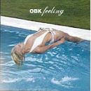 Discografía de OBK: Feeling