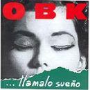OBK: álbum Llámalo sueño