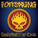 Discografía de The Offspring: Conspiracy of One