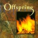 Discografía de The Offspring: Ignition