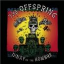 Discografía de The Offspring: Ixnay on the Hombre