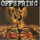 Discografía de The Offspring: Smash