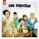 Discografía de One Direction: Up All Night
