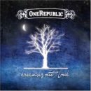 OneRepublic: álbum Dreaming Out Loud