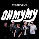 OneRepublic: álbum Oh My My