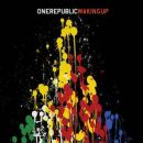 OneRepublic: álbum Waking Up