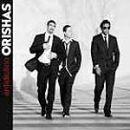 Orishas: álbum Antidiótico