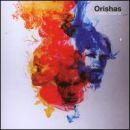 Discografía de Orishas: Cosita Buena