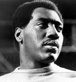 Fotos de Otis Redding