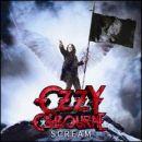 Discografía de Ozzy Osbourne: Scream