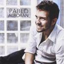 Pablo Alborán: álbum Pablo Alborán