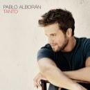Pablo Alborán: álbum Tanto