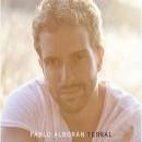 Pablo Alborán: álbum Terral