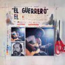 Discografía de Pablo Milanés: El Guerrero