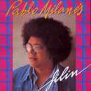 Pablo Milanés: álbum Filin