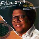 Pablo Milanés: álbum Filin 2 y 3
