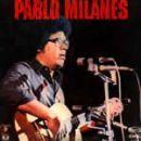 Discografía de Pablo Milanés: No Me Pidas