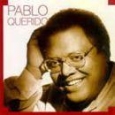 Discografía de Pablo Milanés: Pablo Querido