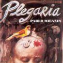 Discografía de Pablo Milanés: Plegaria