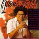 Discografía de Pablo Milanés: Querido Pablo