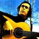 Paco de Lucía: álbum El Duende Flamenco de Paco de Lucía