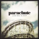 Parachute: álbum Losing Sleep