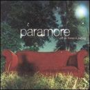Discografía de Paramore: All We Know Is Falling