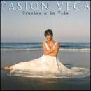 Discografía de Pasión Vega: Gracias A La Vida
