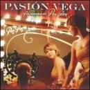 Discografía de Pasión Vega: La Reina del Pay-Pay