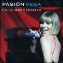 Discografía de Pasión Vega: Pasion en el Maestranza