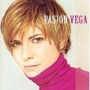 Discografía de Pasión Vega: Pasión Vega