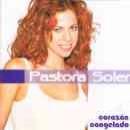 Discografía de Pastora Soler: Corazón Congelado