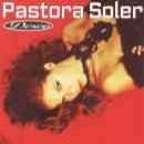 Pastora Soler: álbum Deseo