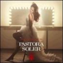 Discografía de Pastora Soler: Una Mujer Como Yo