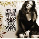 Discografía de Patricia Manterola: A Mis Reinas