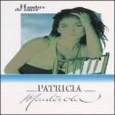 Discografía de Patricia Manterola: Hambre de Amor