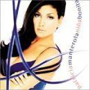 Patricia Manterola: álbum Niña Bonita