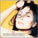 Patricia Manterola: álbum Quiero Mas
