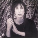 Discografía de Patti Smith: Dream of Life