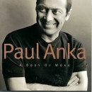 Discografía de Paul Anka: A Body of Work