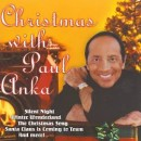 Discografía de Paul Anka: Christmas with Paul Anka