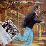 Discografía de Paul Anka: Headlines
